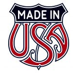 Filaments Made in USA