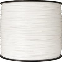 monofilament direct 1.75mm (4.5kg) PLA bulk