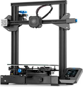 creality ender 3 v2 - Best 3D Printer for Business Startups