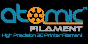 3d printer filament manufacturer 1