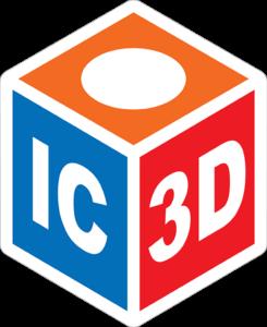 3d printer filament manufacturer 11