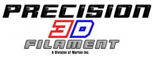 3d printer filament manufacturer 12