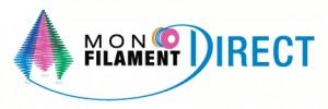 3d printer filament manufacturer 4