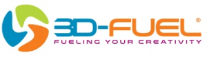 3d printer filament manufacturer 6
