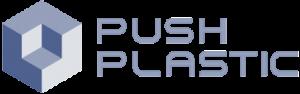 https://www.pushplastic.com/