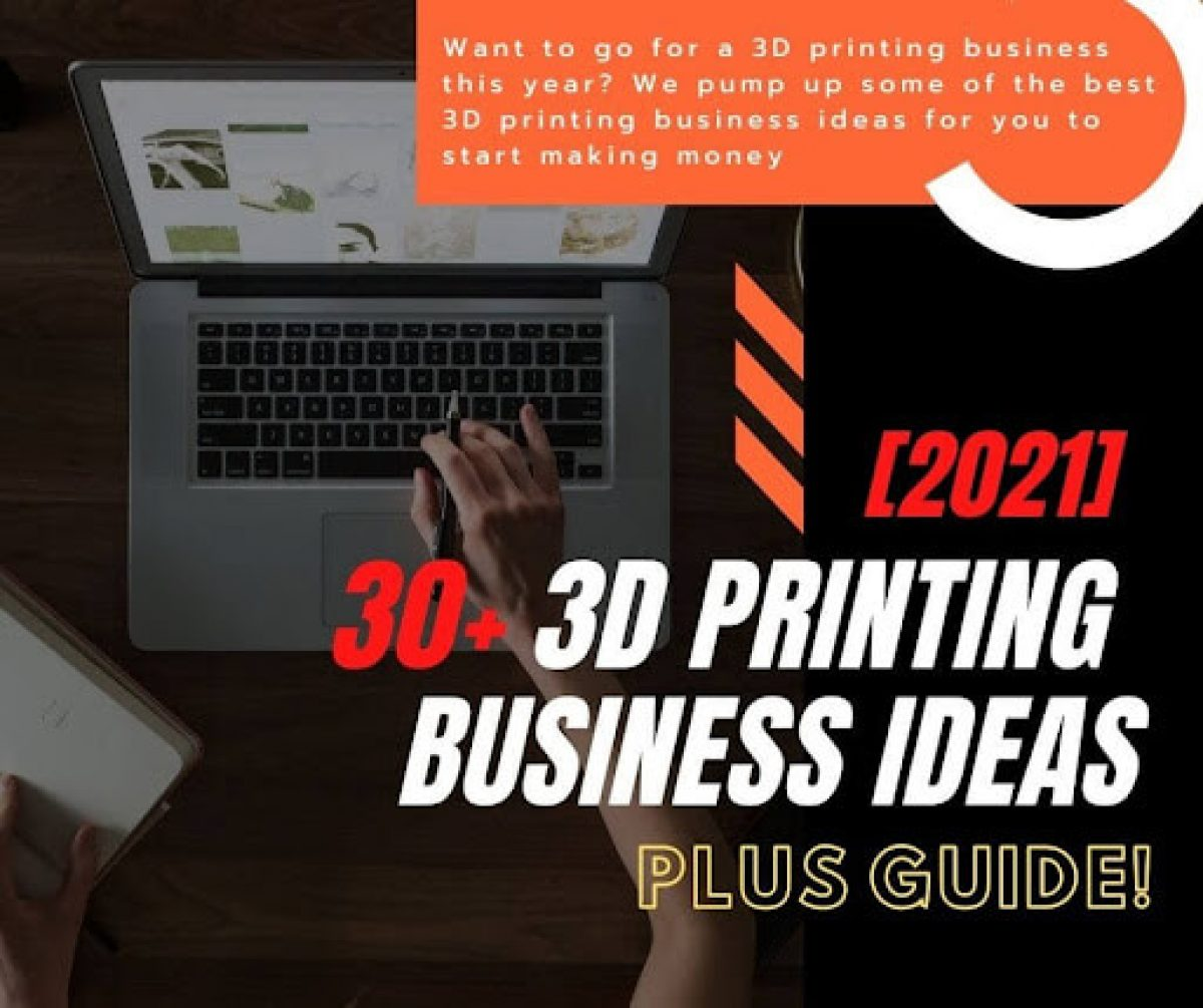 30 printing business ideas front