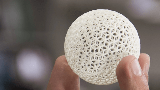https://treedfilaments.com/3d-printing-filaments/architectural-clay-evolution/