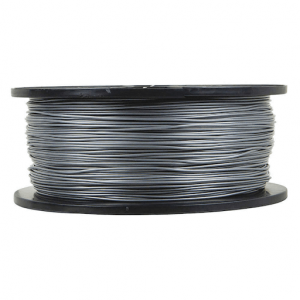 Best for Dimensional Accuracy pla filament