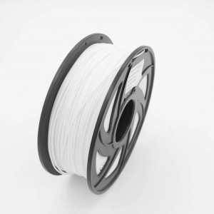 Best for Moving Game Parts abs filament