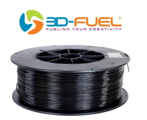 bulk 3d printer filament supplier