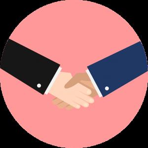 subcontracting business idea